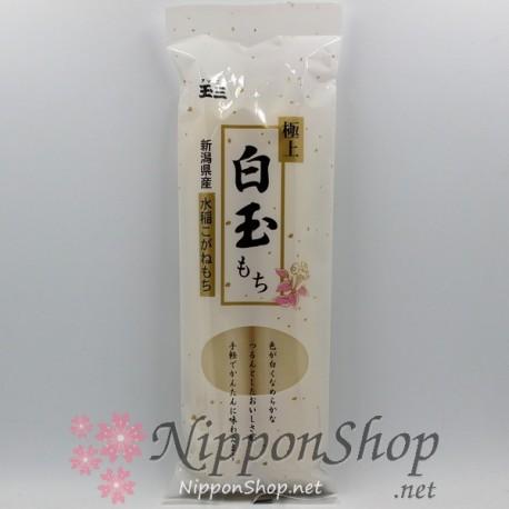 Shiratamamochi