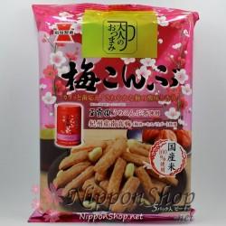 Otona no Otsumami - Ume Kombu