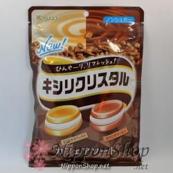 Xylicrystal - Kaffee Assort