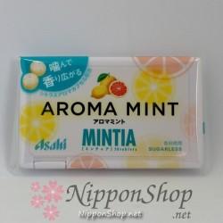 """MINTIA """"Aroma Mint"""" Tablets"""