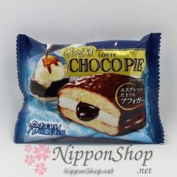 Choco Pie Premium - Affogato