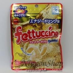 Fettuccine Gummy - Enegry Drink