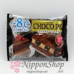 Choco Pie Premium - Ice Gateau Chocolat