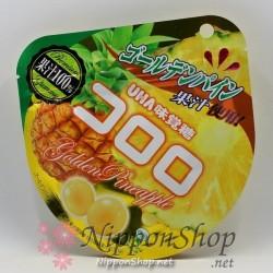 Kororo Gummy - Golden Pineapple