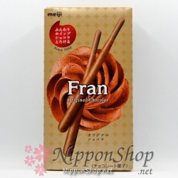 FRAN - Original Chocolate