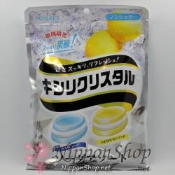 Xylicrystal - Soda Assort
