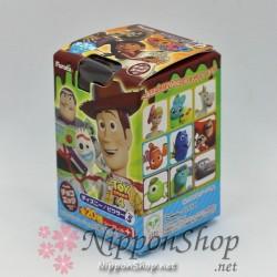 Surprise Egg - Disney Pixar part5