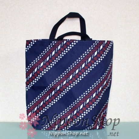 Multipurpos Bag - ISETAN