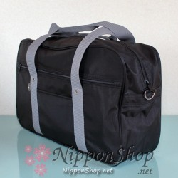 Japanese high school bag