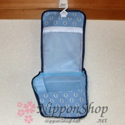 Hang-Up Toilet Bag