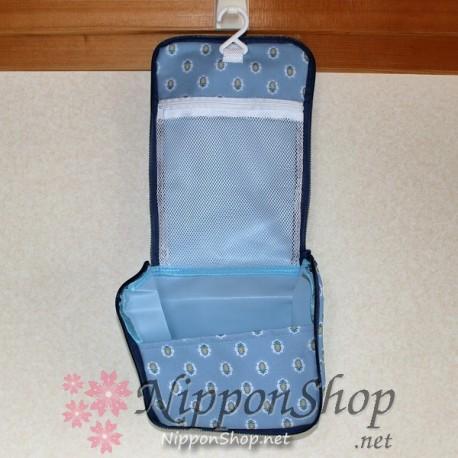 Hang-Up Toilet Bag
