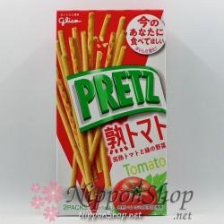 PRETZ - Tomato