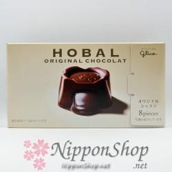 HOBAL - Original Chocolat