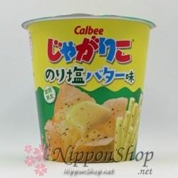 Jagariko - Nori Shio Butter