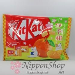 KitKat Iyokan
