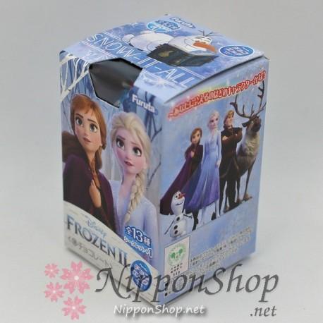 Frozen II Überraschungsei