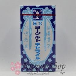 Yoghurt Caramel
