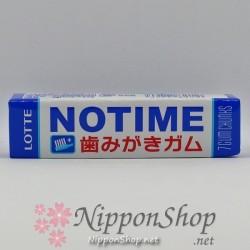 NOTIME Hamigaki-gum