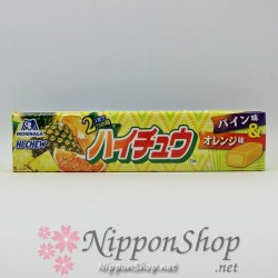 Hi Chew - Pine & Orange