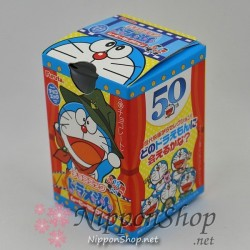 Überraschungsei - Doraemon Movie Collection