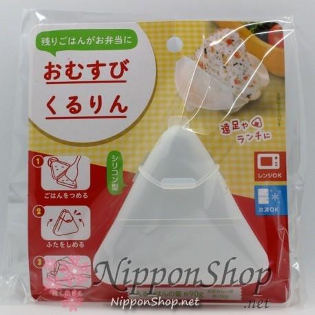 Onigiri Pack