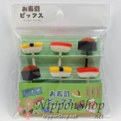 Bento Picks - Sushi