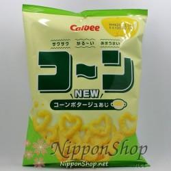Corn - Corn Potage