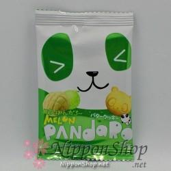 Melon Pandaro