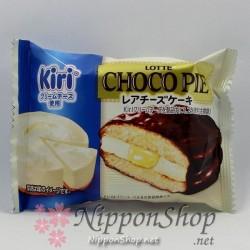 Choco Pie Premium - Rare Cheesecake