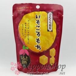 Hitokuchi Imo Koromochi