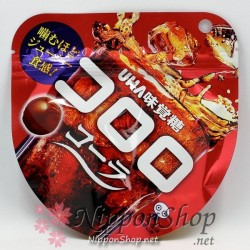 Kororo Gummy - Cola