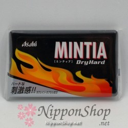 "MINTIA ""DryHard"" Tablets"