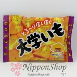 TIROL Choco - Daigakuimo