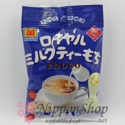 TIROL Choco - Royal Milk Tea Mochi