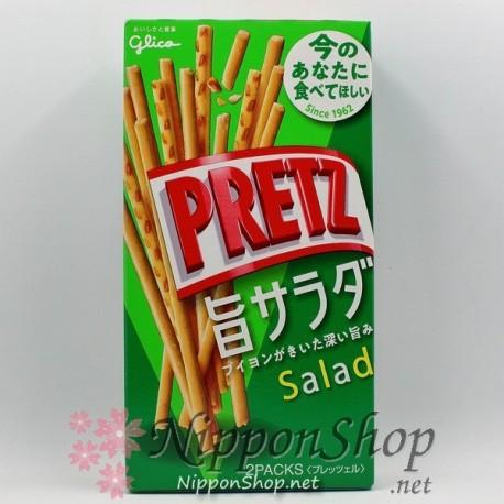 PRETZ - Salad