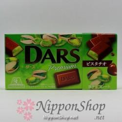 DARS Premium - Pistachio