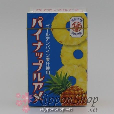 Pinapple Ame