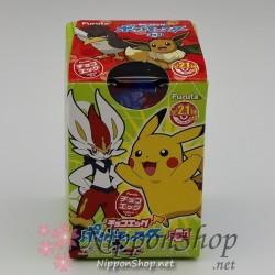 Überraschungsei - Pokémonster PLUS
