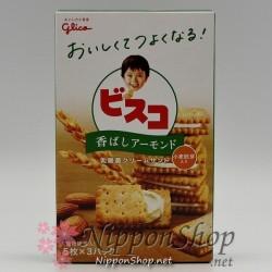 Bisko - Weizenkeime Box