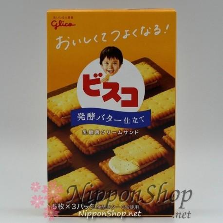 Bisko - Hakko Butter Box
