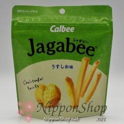 Jagabee - Usushio