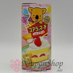 KOALA no MACHI - Ichigo Short Cake