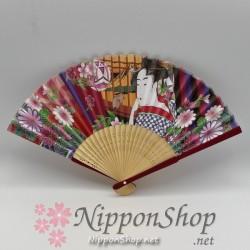 Ukiyo-e Utamaro