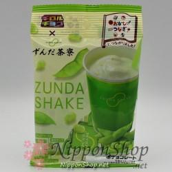TIROL Choco SE - Zunda Shake