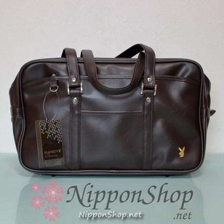 Japanese high school bag