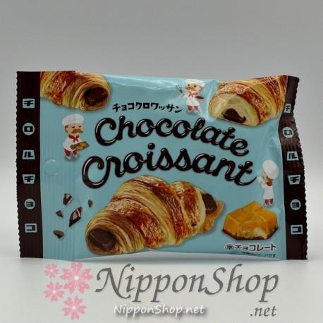 TIROL Choco - Chocolate Croissant
