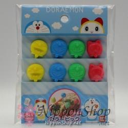 Bento Picks - Doraemon