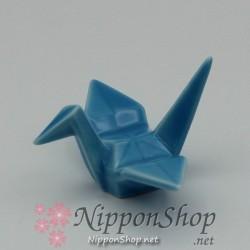 Hashioki Crane - Light Blue
