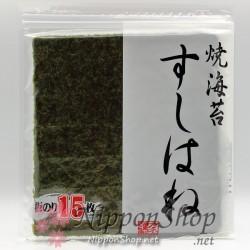 Yaki Nori Sushihane