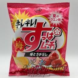 Suppamucho - Ume Togarashi